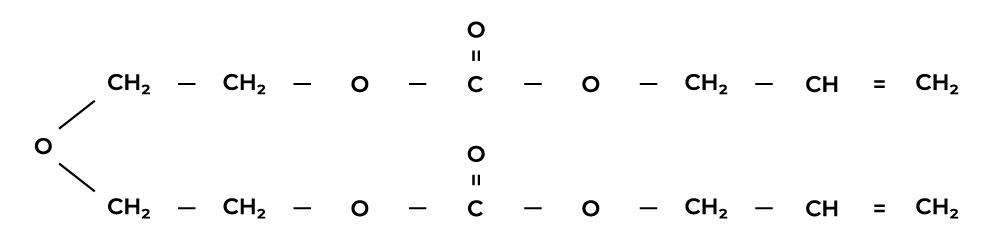 Polymer02